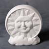 Sun & Moon Bank (Casting Mold) SPO