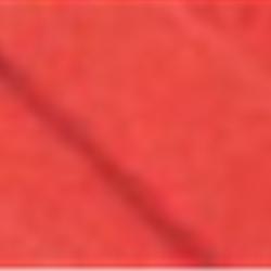 Red, 1/2oz SPO