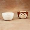BOWLS OWL BOWL/8 SPO
