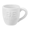 MUGS Be Awesome Mug/6 SPO