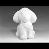 KIDS Poodle/6 SPO