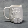 MUGS Yeti Mug/6 SPO