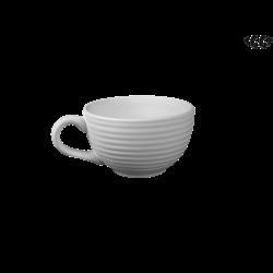 MUGS Coiled Latte Cup/4 SPO