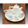 KITCHEN La Petite Tea Set/4 SPO