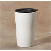 MUGS TRAVEL TUMBLER w/LID /8 SPO
