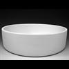 BOWLS Large Pet Bowl/3 SPO