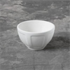 BOWLS Small Latte Bowl/12 SPO
