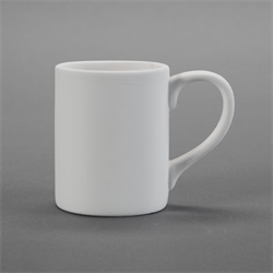 MUGS 10 oz. MUG/6 SPO
