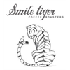 Smile Tiger Craft Coffee