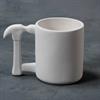 MUGS Handyman Mug - Hammer/6 SPO