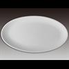 PLATES Coupe Oval/4 SPO
