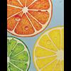 Pattern Pack - Slices of Citrus/1 SPO