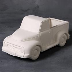 KIDS Vintage Truck Container/3 SPO
