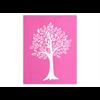 Funky Tree Silkscreen/1 SPO