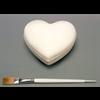 """BOXES HEART BOX 5 1/2""""/12 SPO"""