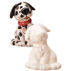 KIDS DOG COLLECTIBLE/12 SPO