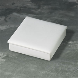 BOXES Lrg. Tile Box/6