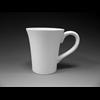 MUGS Providence Mug/4 SPO