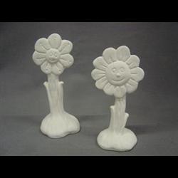 KIDS ASSORTED FLOWERS/12  SPO