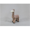 KIDS Origami Llama/6 SPO
