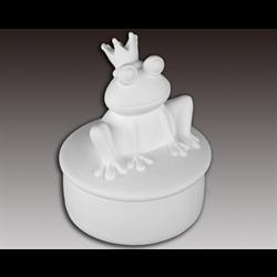BOXES Prince Charming Box/4 SPO