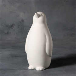 Small Penguin (Casting Mold) SPO