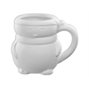 MUGS Penguin Mug/6 SPO