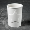 MUGS Pop Star Party Cup/6 SPO
