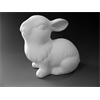 """KIDS Bunny 4.75""""/4 SPO"""
