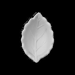 BOWLS Leaf Sauce Bowl/12 SPO