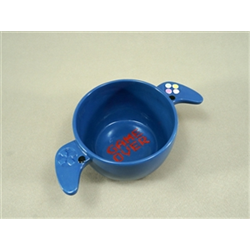 MUGS Controller Bowl/6 SPO