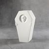 BOXES Coffin Box/6 SPO