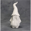Nordic Gnome - Astrid (Casting Mold) SPO
