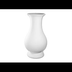 HOME DÉCOR The Vinti Vase/2 SPO