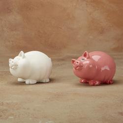 KIDS PIG PARTY ANIMAL/8 SPO