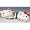 BOXES HELLO KITTY BOX/HKX001/6 DWO