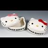 BOXES HELLO KITTY BOX/HKX001/6 DWO