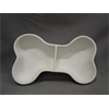 BOWLS DOG BONE BOWL/6