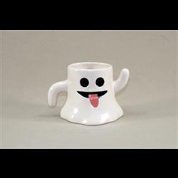 MUGS Ghost Mug/6 SPO