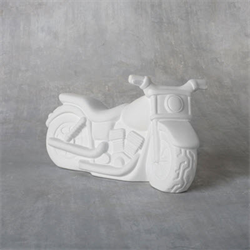 KIDS Motorcycle /6 SPO
