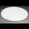 """TILES & PLAQUES. 7"""" Round Tile/12 SPO"""