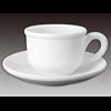 MUGS Mini Espresso Cup/4 SPO
