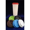 MUGS VENTI TRAVEL CUP wthout LID/ 12
