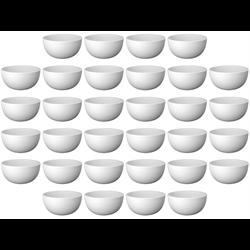 BOWLS The Essential Bowl/32 SPO