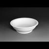 BOWLS Perfect Sauce bowl/12 SPO