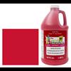 Bright Red - 64oz