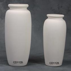 Large Vase (Casting Mold) SPO