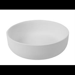BOWLS Sauce Bowl/6 SPO