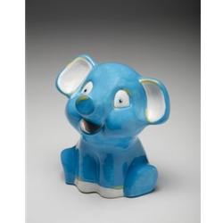 KIDS PARTY ELEPHANT/6 SPO