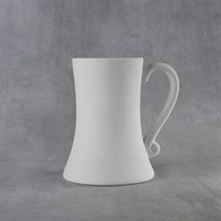 MUGS Concave Mug 20oz./6 SPO